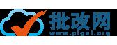 365asia手机官网,正规赌博十大网站app网